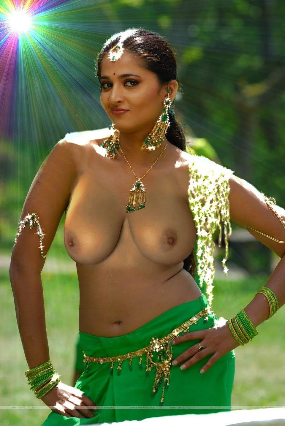 Hindu girl sex picture