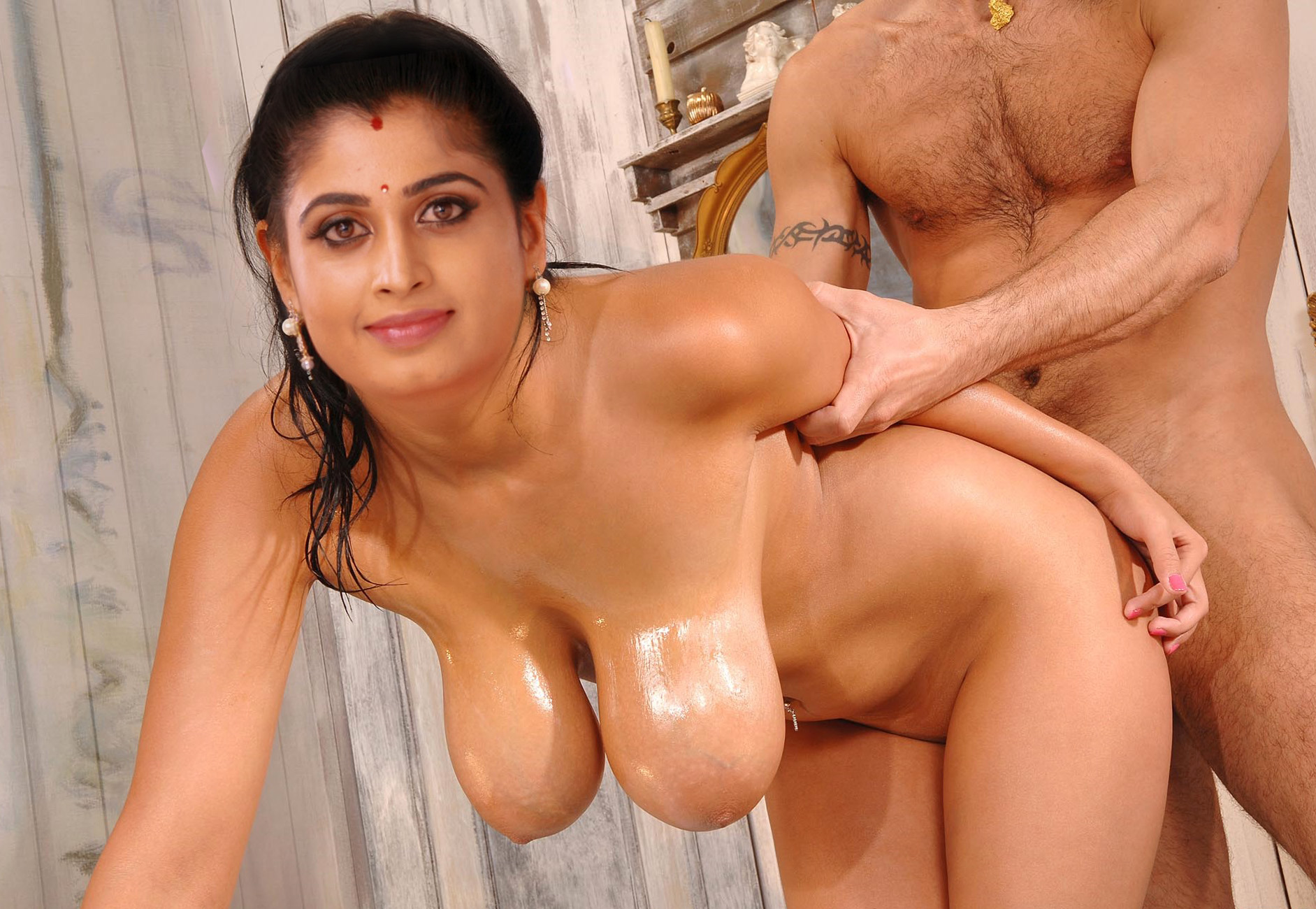 Capitals and hot urmila matondkar big boob sex on porn tube lawyers