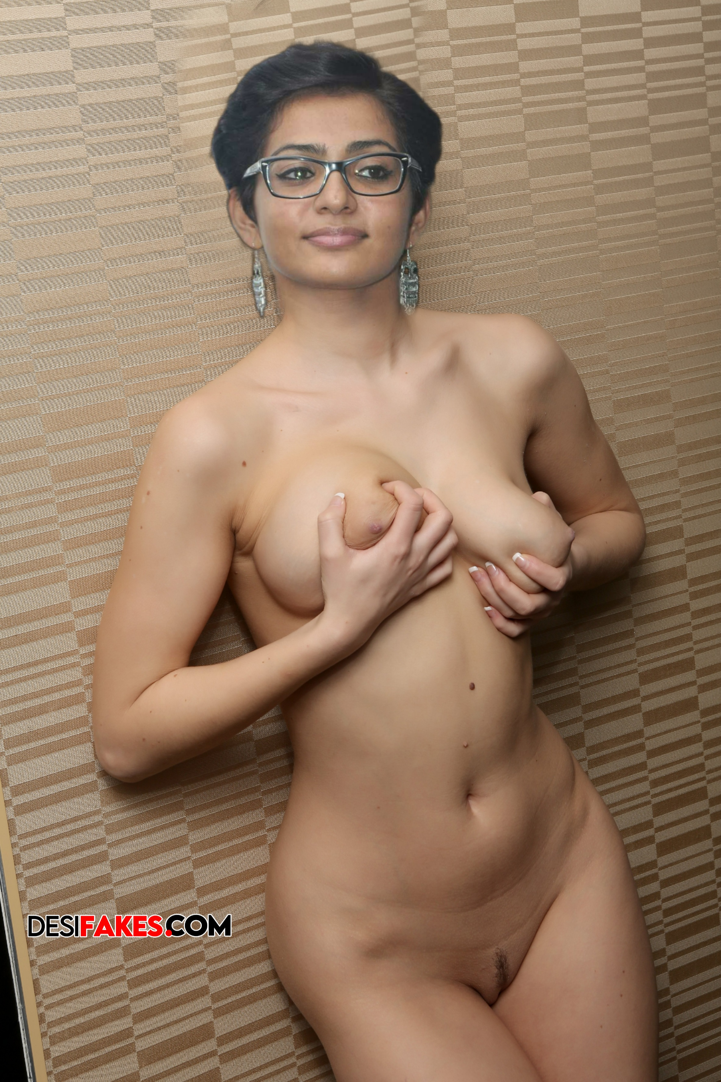 Parvathy Thiruvoth nude pic