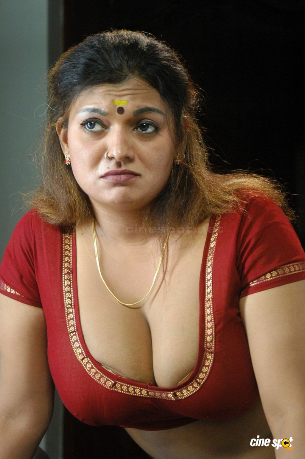 Videos tamil south indian hot girls, mary louise parker sex weeds