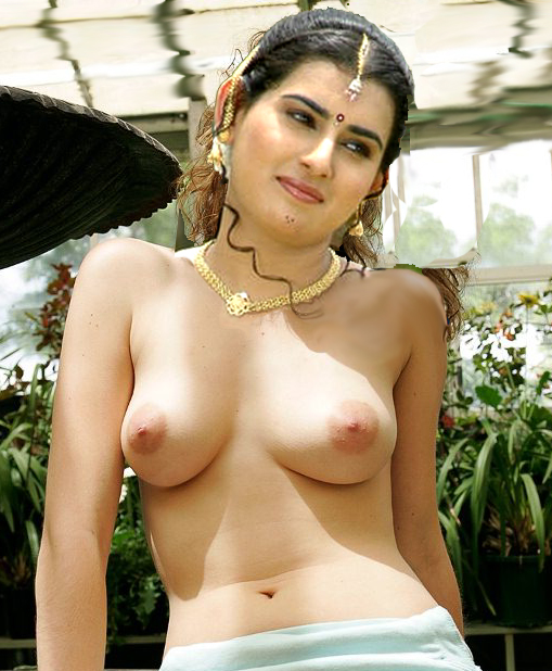 telugu-serial-girls-nude