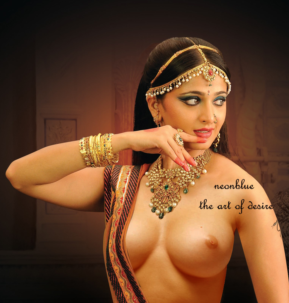 India nude actress — photo 14