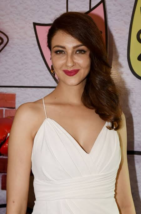 Pin on Bollywood celebrity