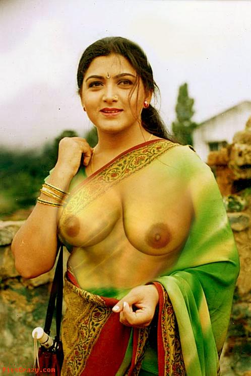 nude-kushboo-photos-mexican-porn-free-girl-eat-girl