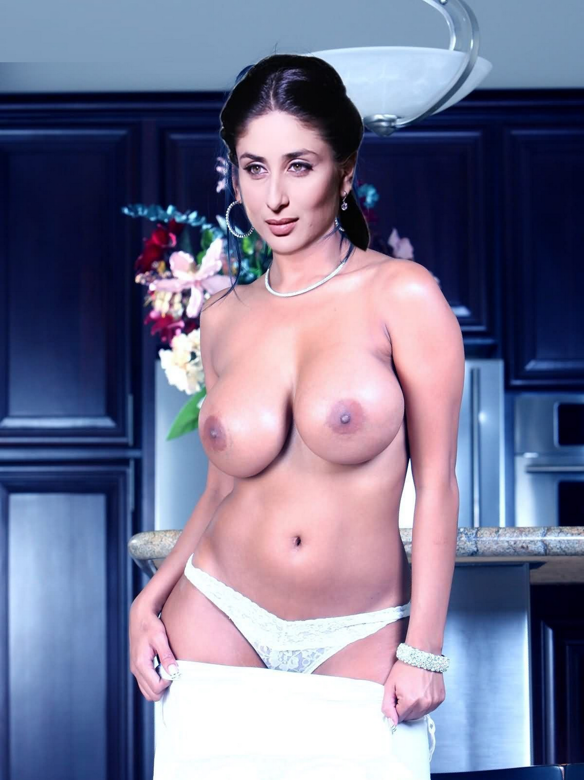 [Image: latest-kareena-kapoor-nude-photos-nangi-...ics-21.jpg]