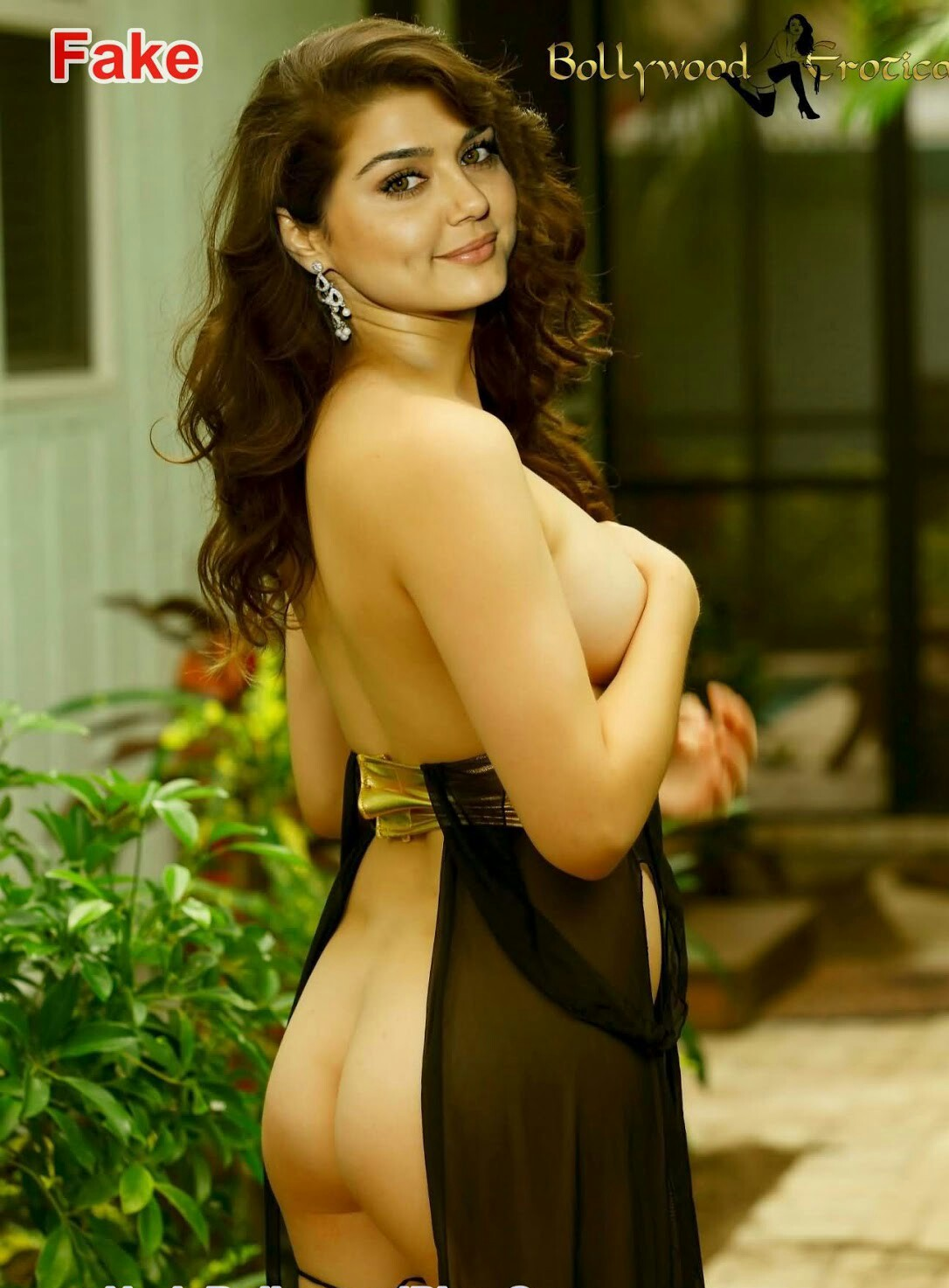 preity-zinta-naked-images-fully-clothed-to-completely-nude-strip