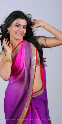 samantha-pink-saree-hd18