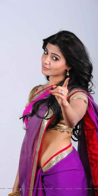 samantha-pink-saree-hd25