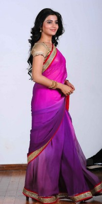 samantha-pink-saree-hd41
