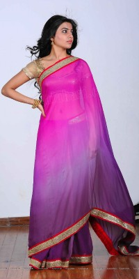 samantha-pink-saree-hd42
