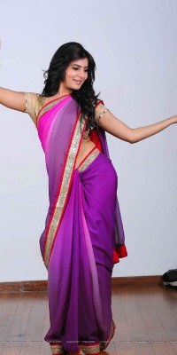 samantha-pink-saree-hd43