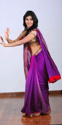 samantha-pink-saree-hd44