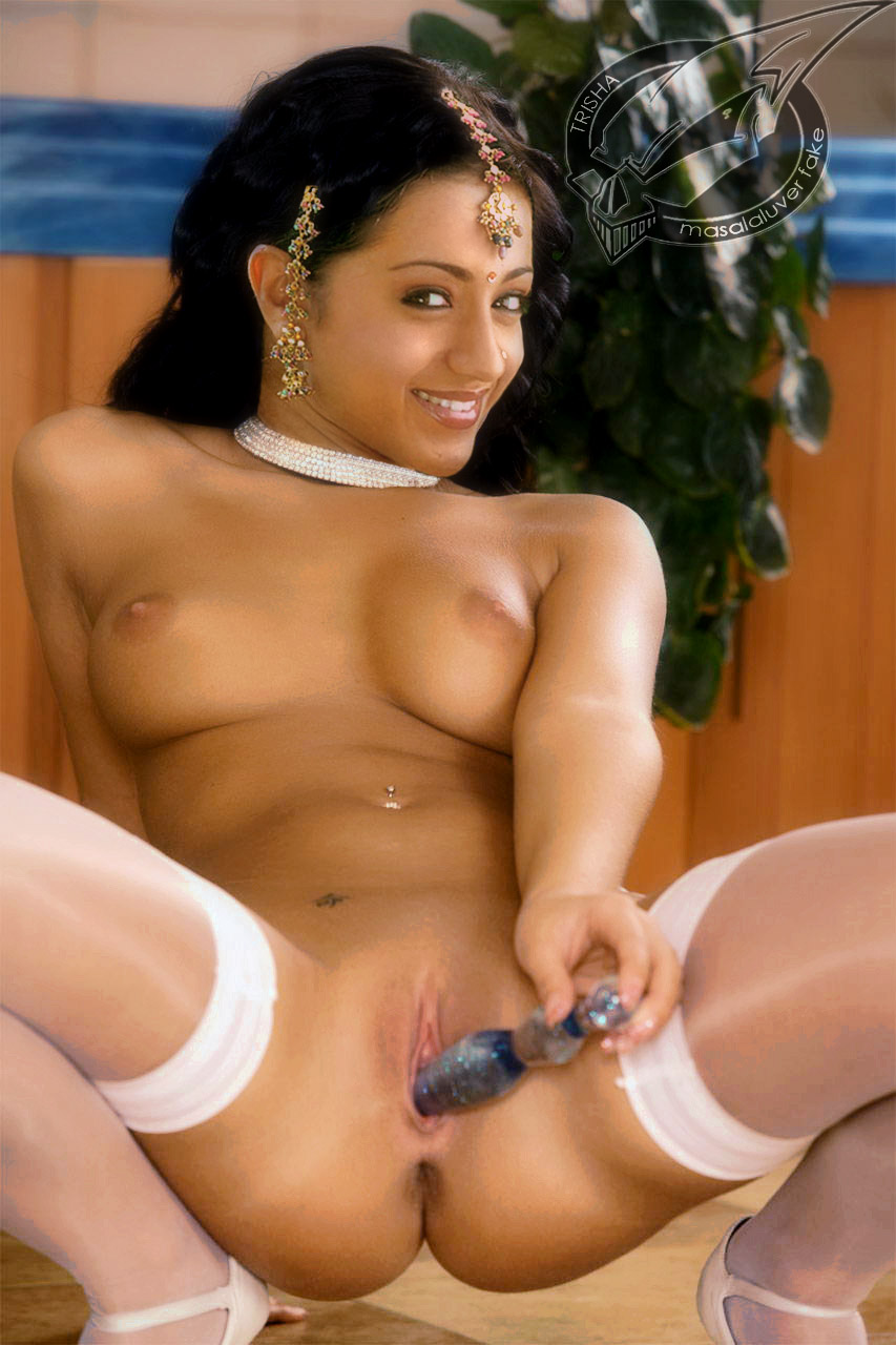 rakhi-sawnt-pussyporn-girls-naked-for-money